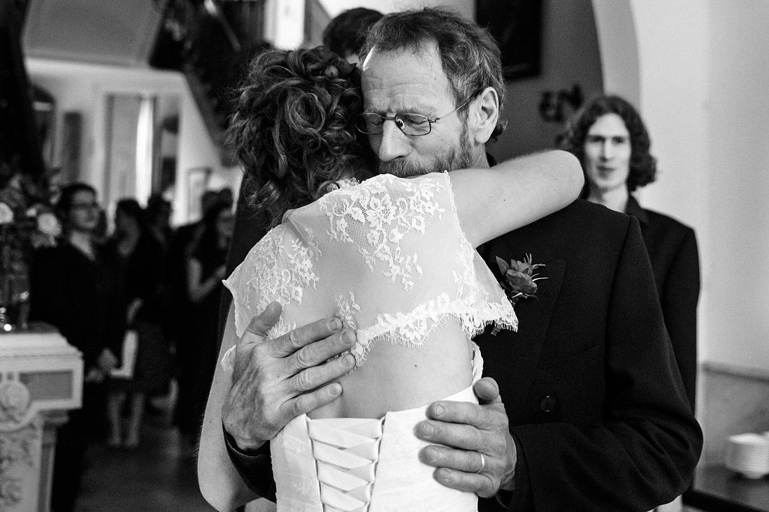 26-trouwceremonie-bruiloft