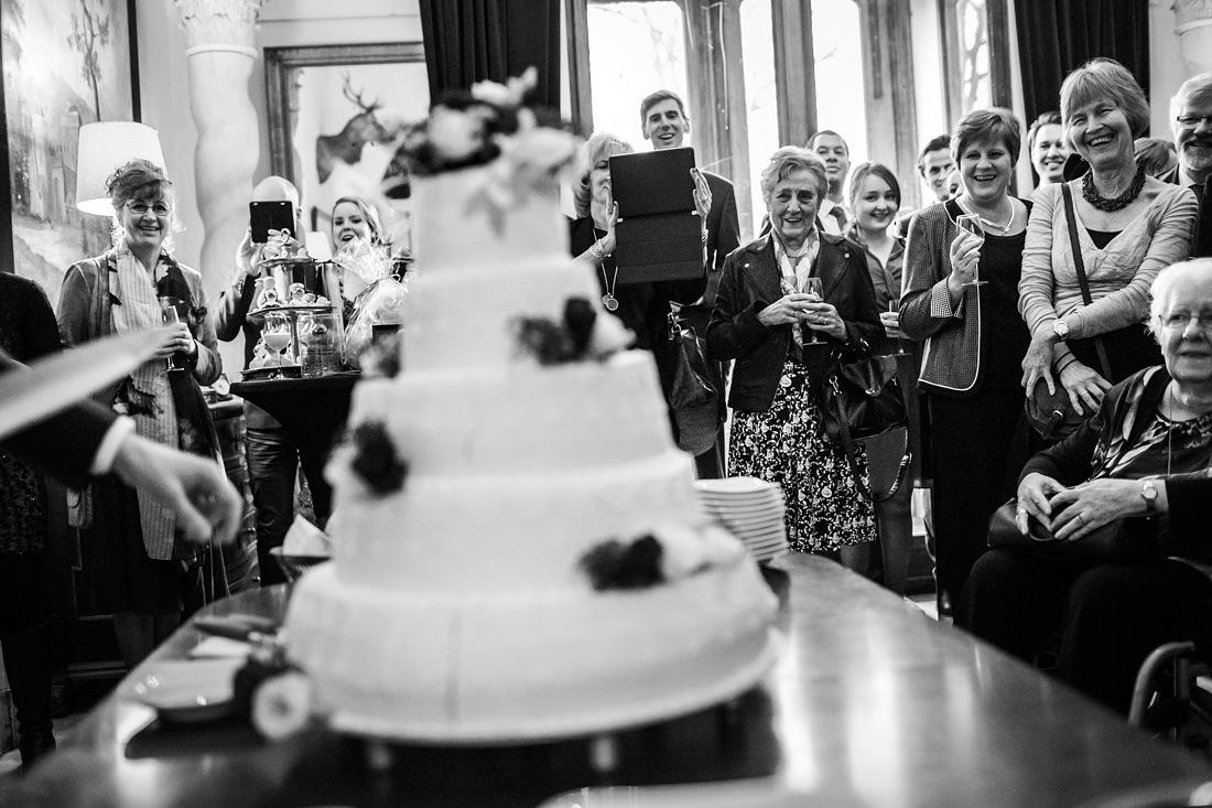 27-trouwceremonie-bruiloft