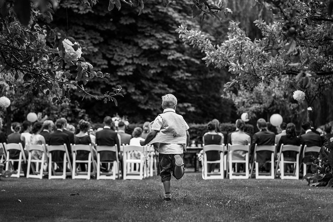 trouwceremonie land van belofte moerkapelle