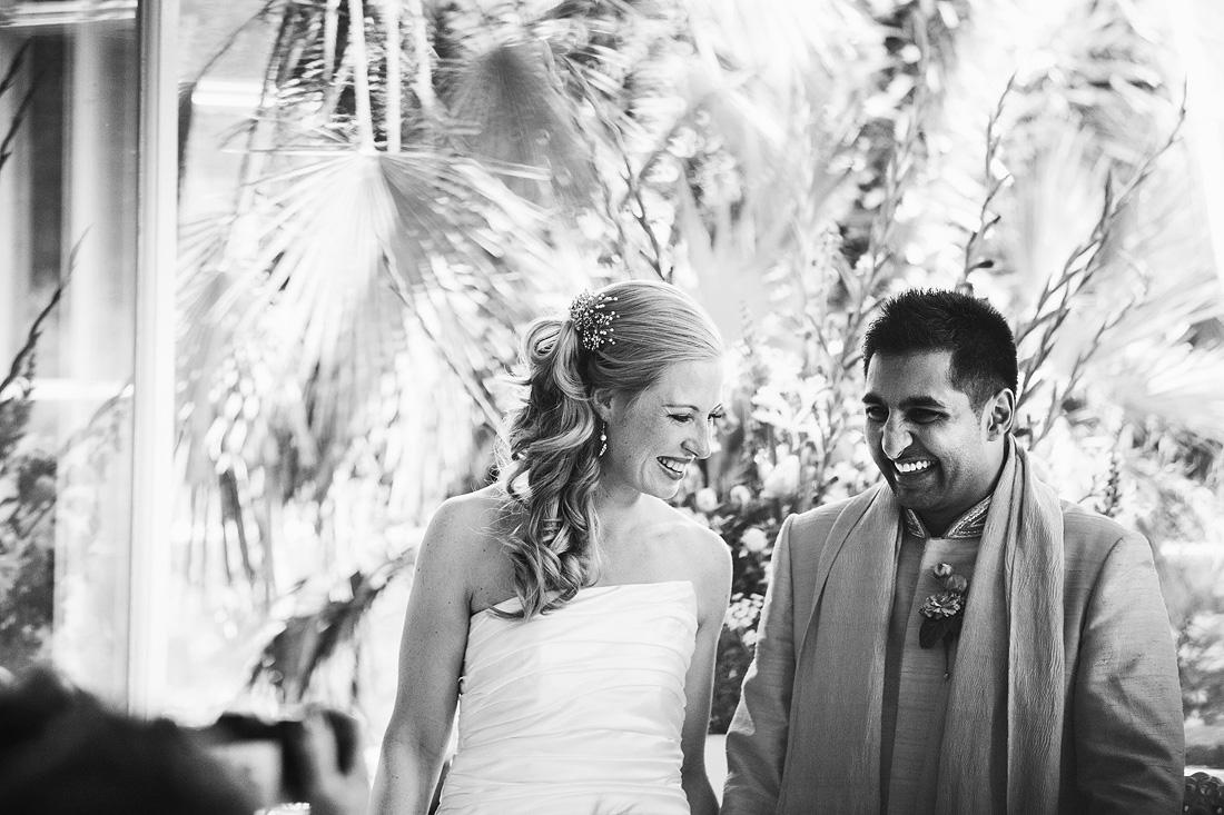 Wedding-ManMar-189-web-2