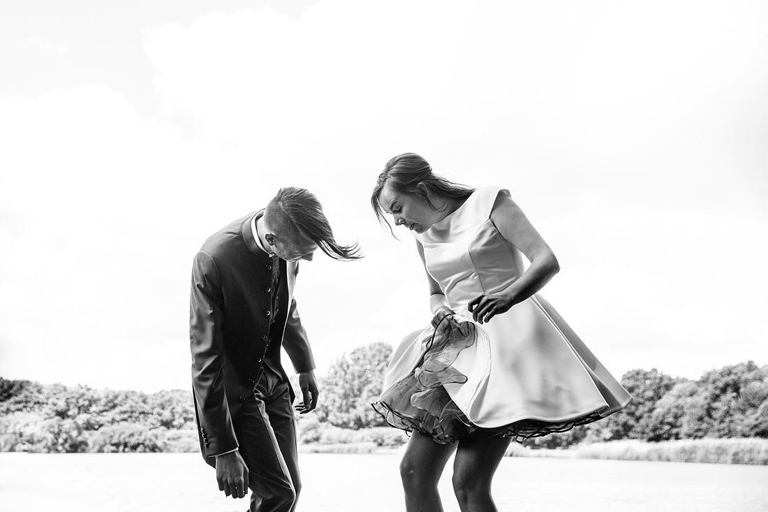 bruidsfotograaf-camping-lievelinge-09b