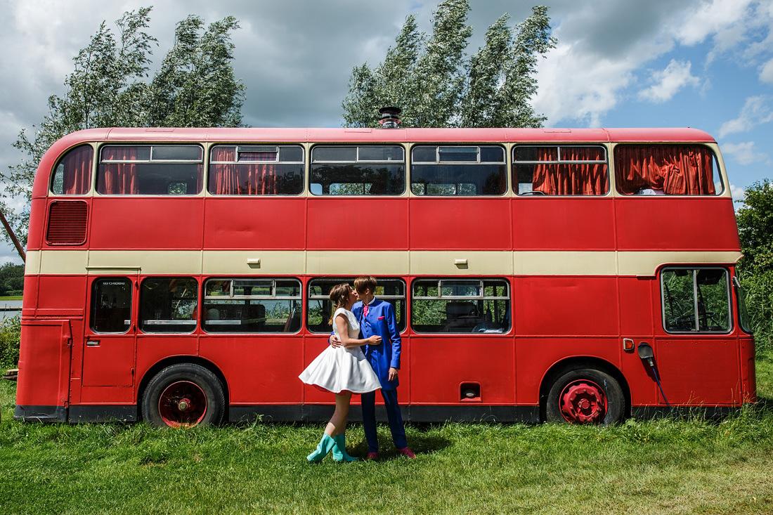 bruidsfotograaf-camping-lievelinge-10b