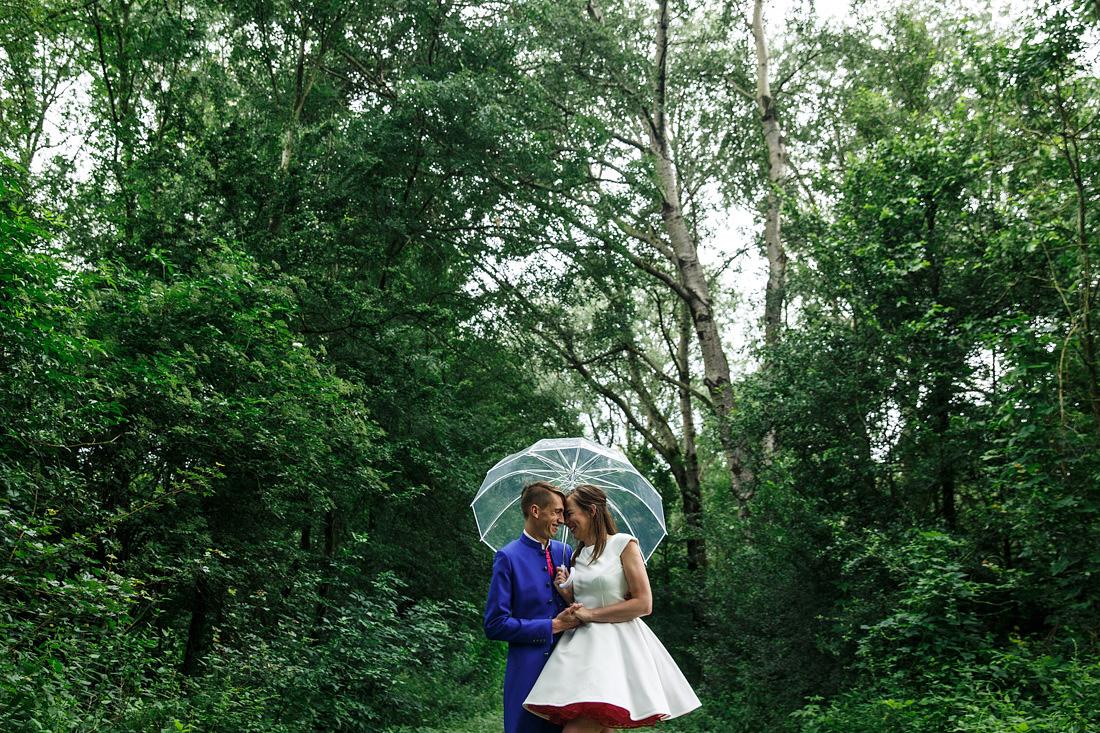 bruidsfotograaf-camping-lievelinge-14b