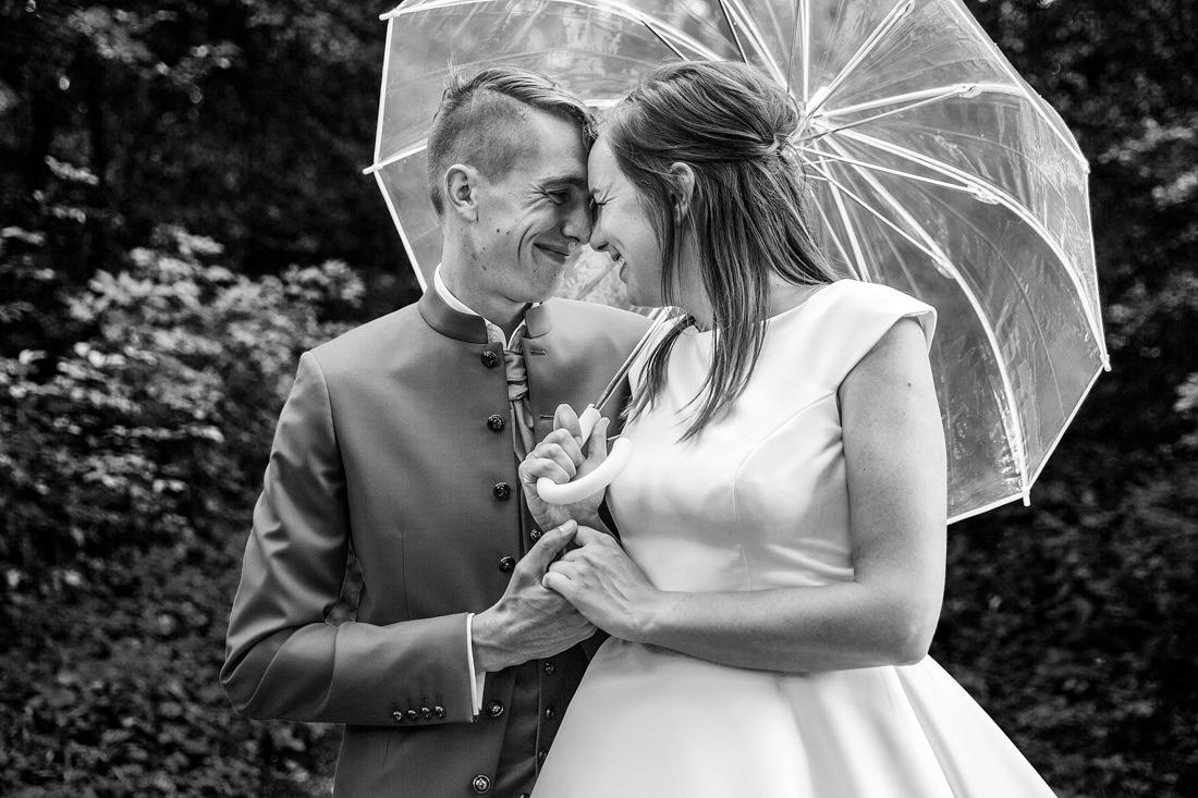 bruidsfotograaf-camping-lievelinge-15b