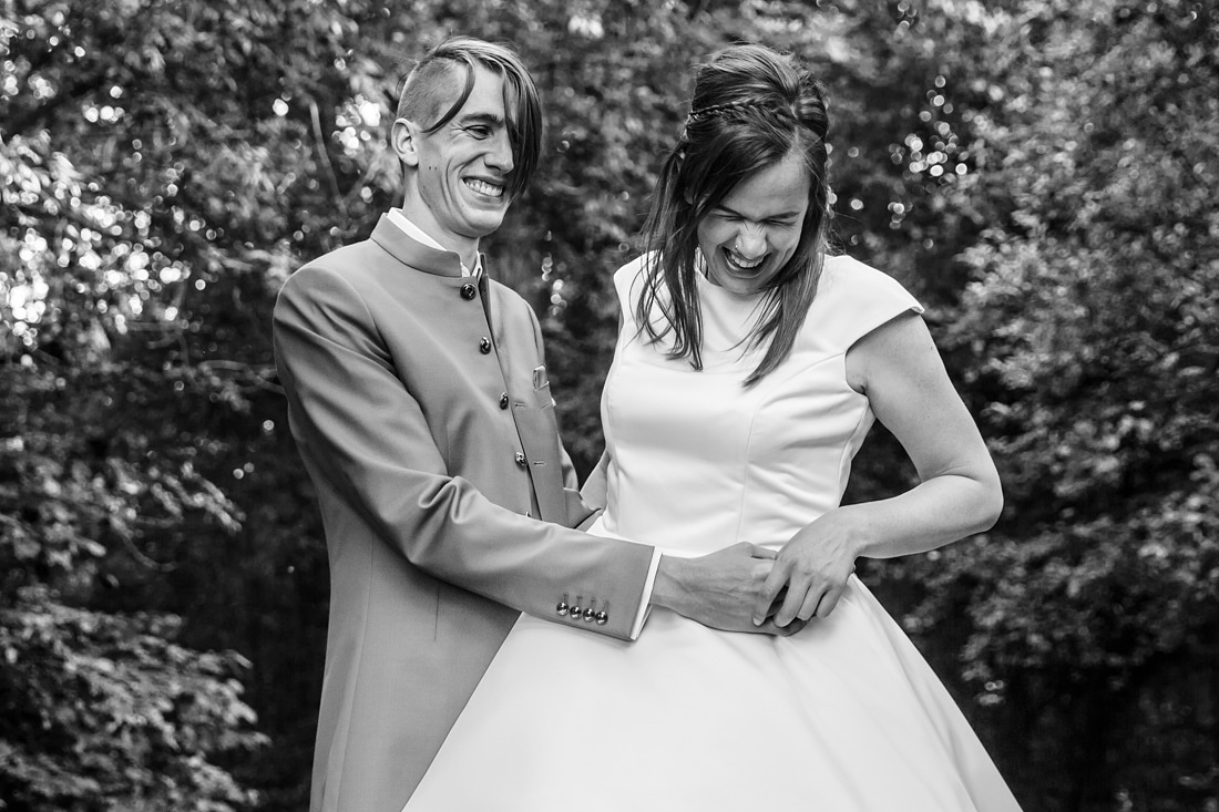 bruidsfotograaf-camping-lievelinge-18b