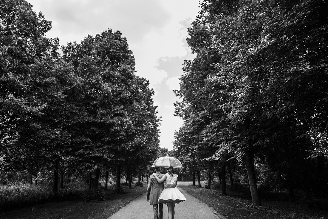 bruidsfotograaf-camping-lievelinge-19b