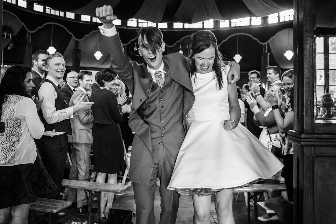bruidsfotograaf-camping-lievelinge-28b