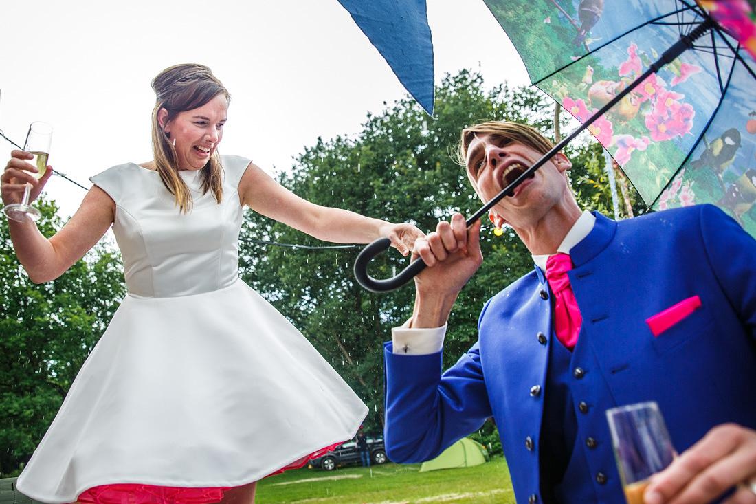 bruidsfotograaf-camping-lievelinge-29b