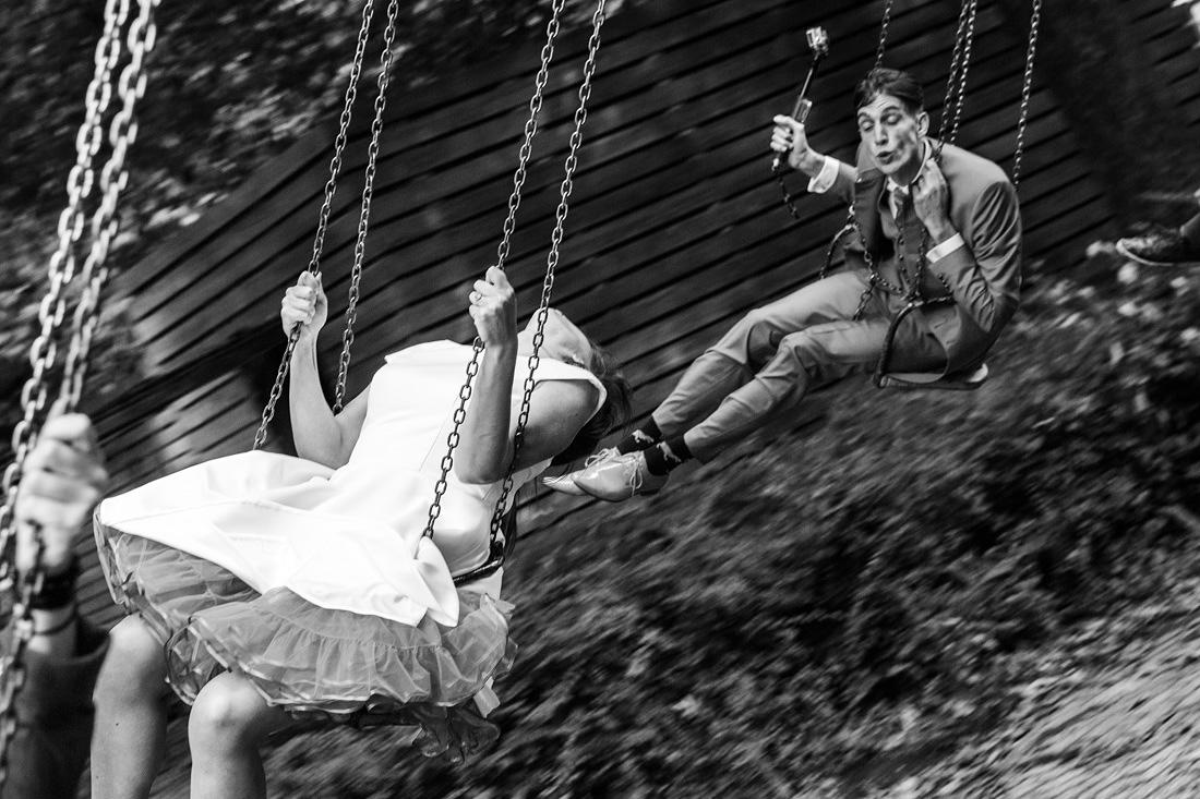 bruidsfotograaf-camping-lievelinge-41b