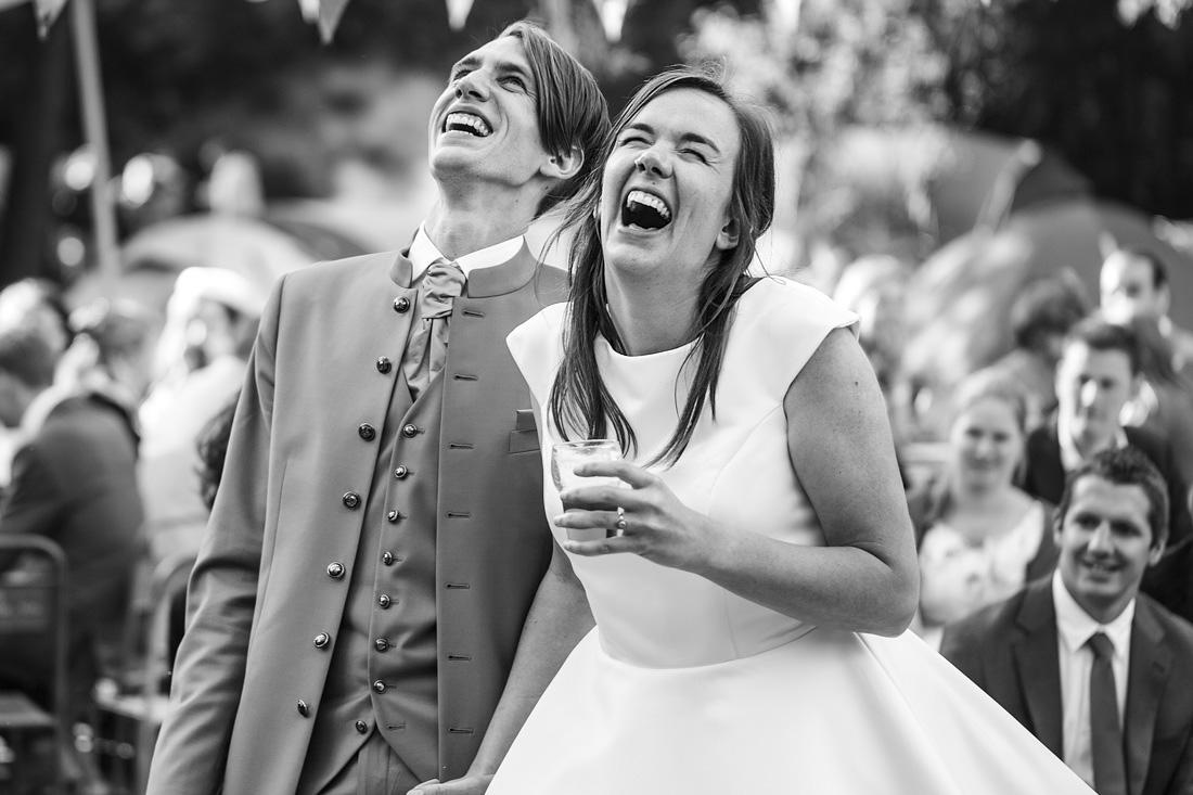 bruidsfotograaf-camping-lievelinge-44b