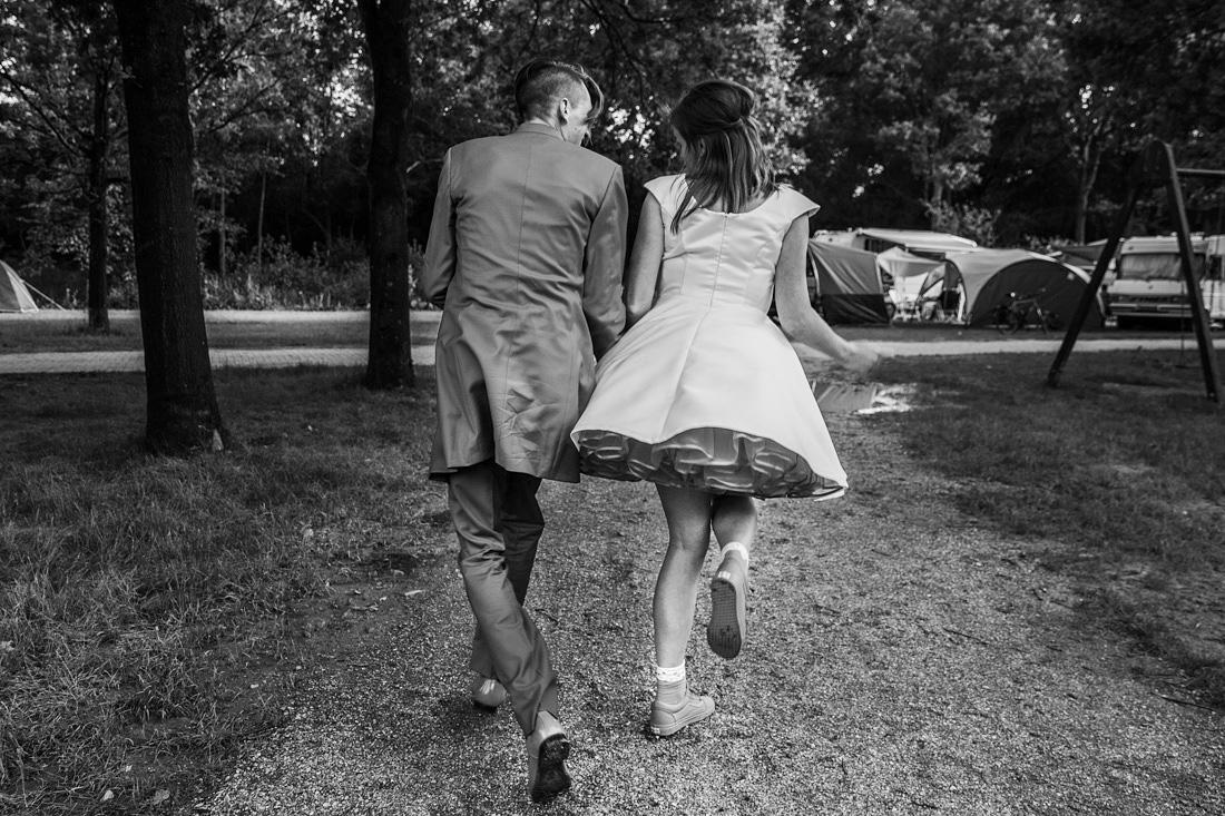 bruidsfotograaf-camping-lievelinge-47b