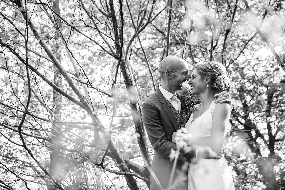 bruidsfotograaf rijk van de keizer amsterdam