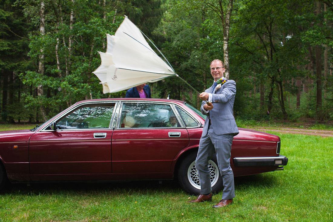 bruiloft-lage-vuursche-feel-good-tent-13
