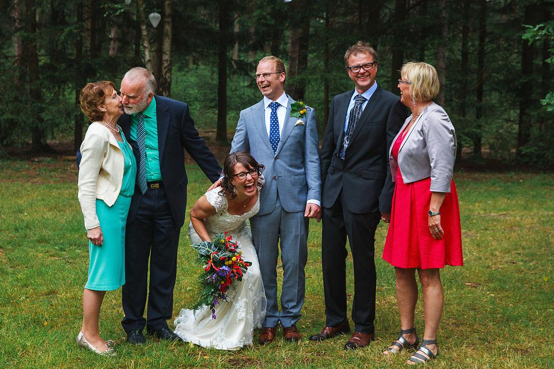 bruiloft-lage-vuursche-feel-good-tent-21