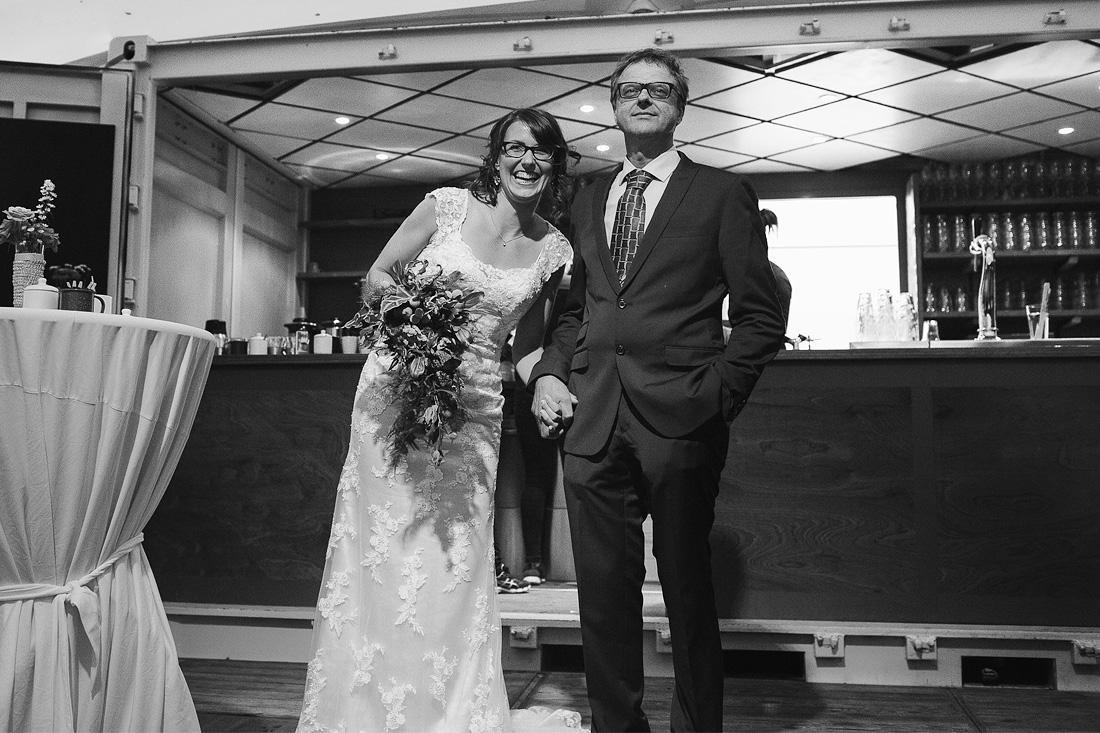 bruiloft-lage-vuursche-feel-good-tent-28