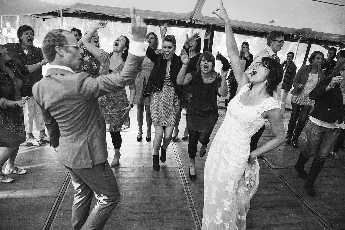 bruiloft-lage-vuursche-feel-good-tent-34