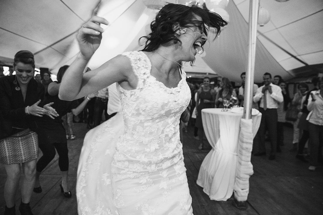 feest bruiloft lage vuursche