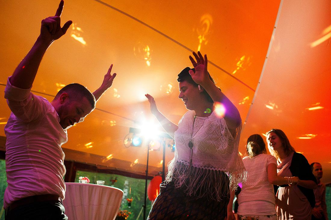bruiloft-lage-vuursche-feel-good-tent-36
