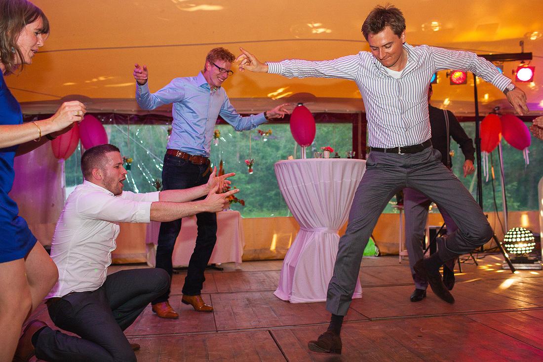 bruiloft-lage-vuursche-feel-good-tent-38