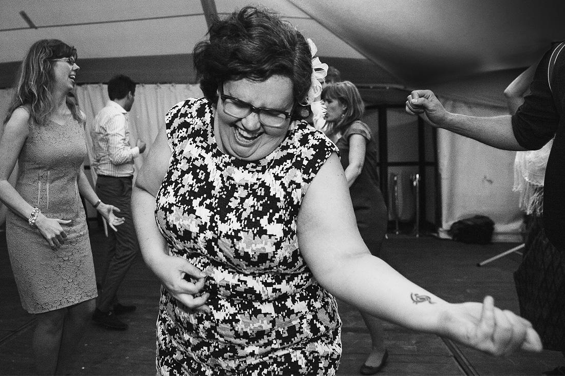 bruiloft-lage-vuursche-feel-good-tent-39