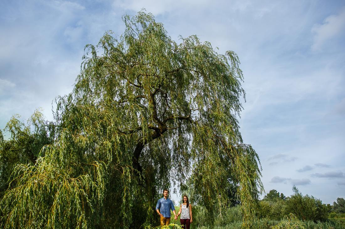 06 Fotoshoot-Vondelpark