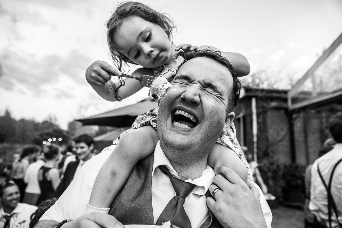 masters of dutch wedding photography award