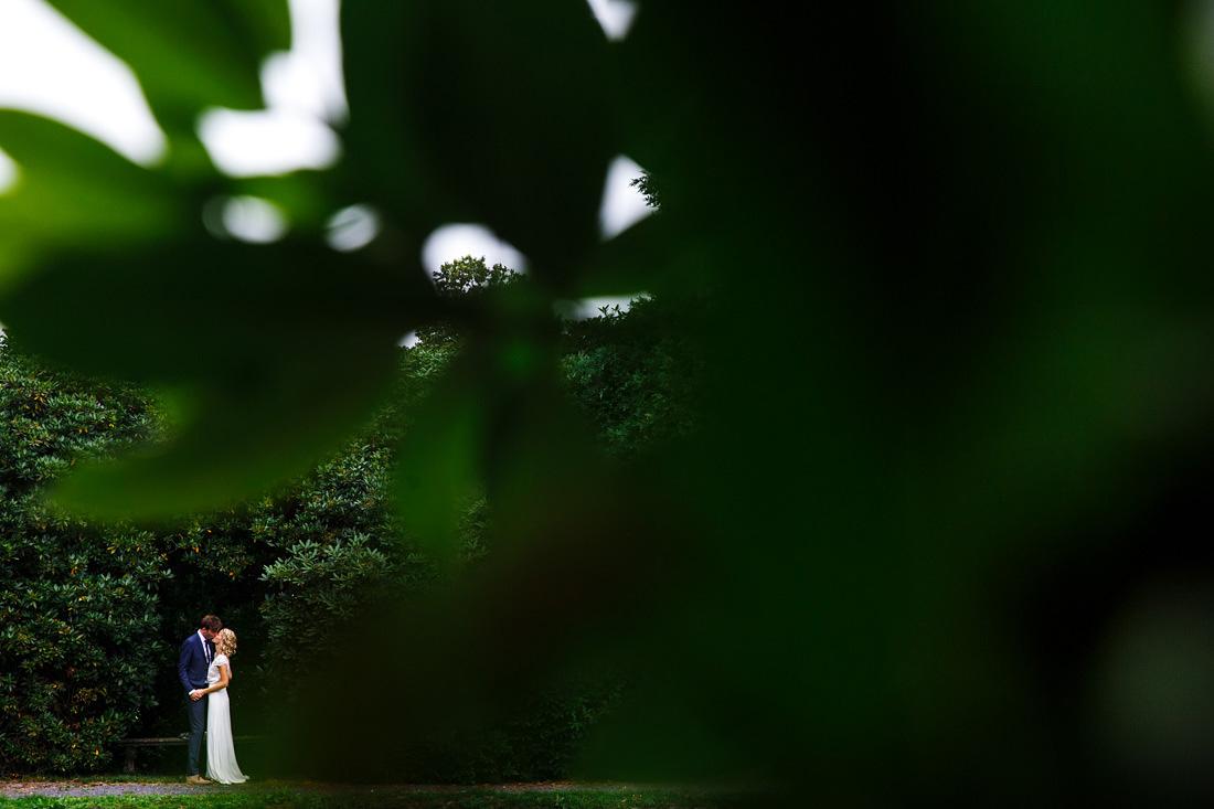 Heerlijckyt van Elsmeren bruidsfotograaf