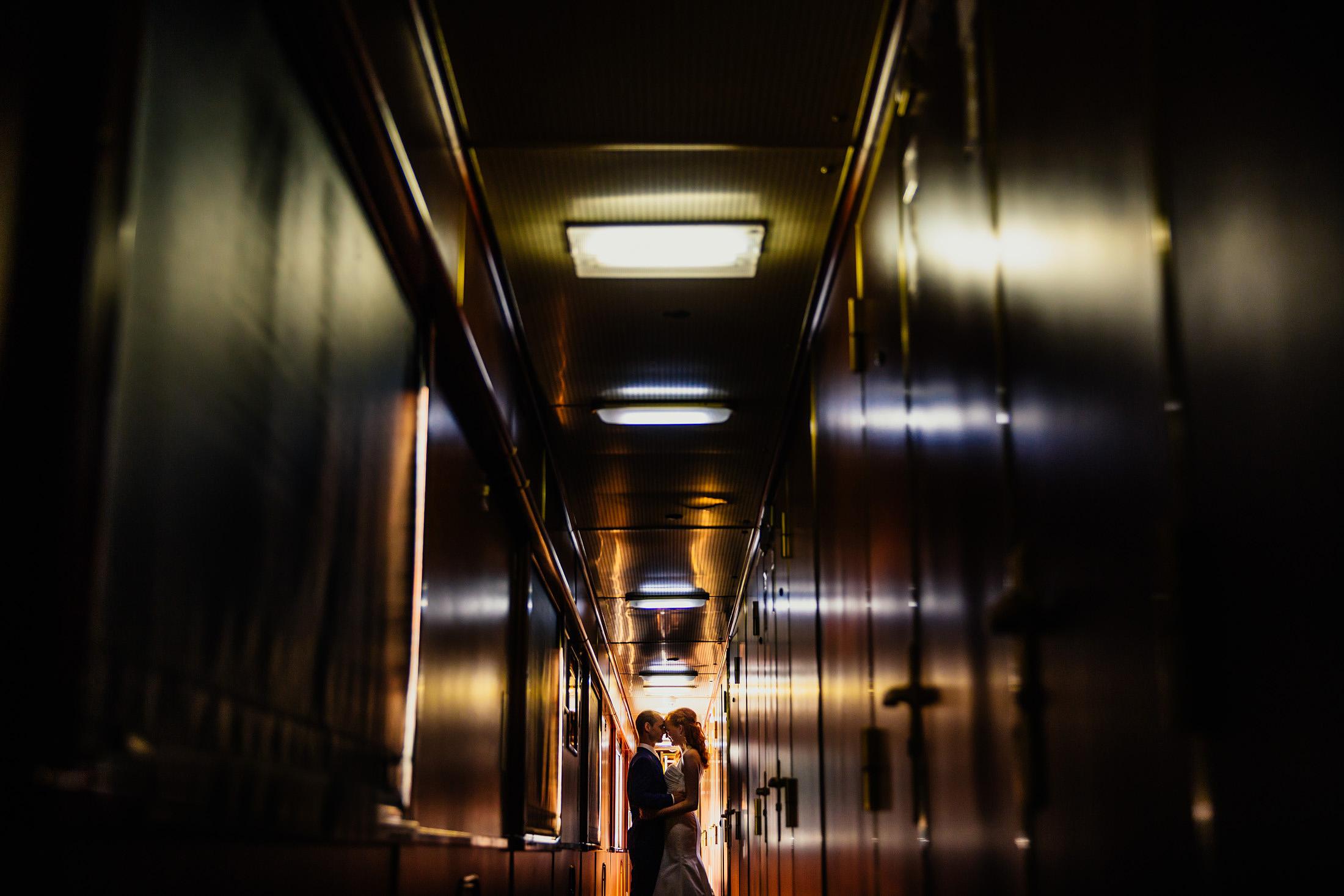 07-Bruiloft-Fotoshoot-Amsterdam