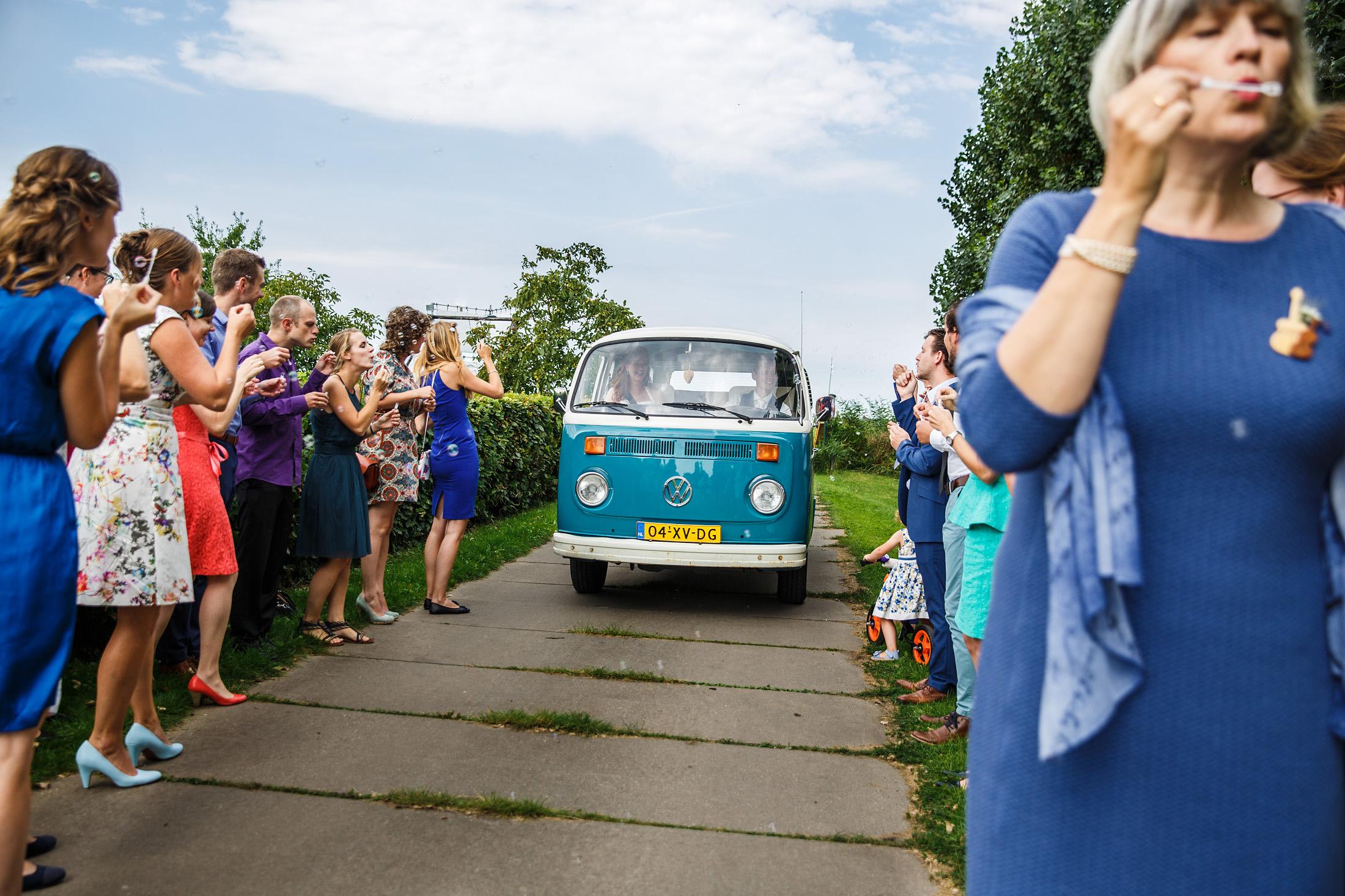 20-Bruiloft-Ceremonie