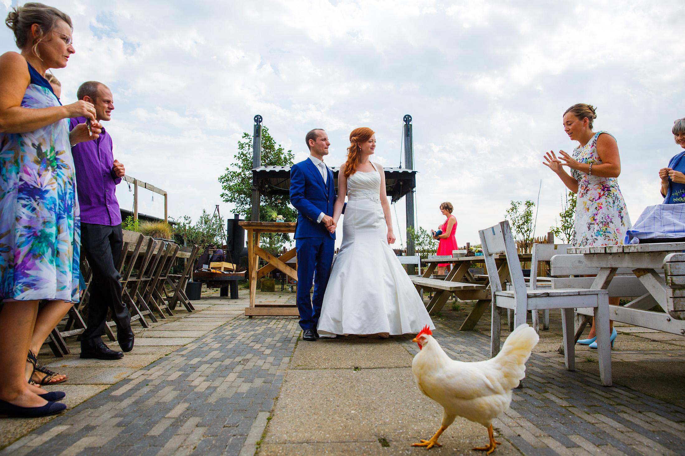 21-Bruiloft-Ceremonie