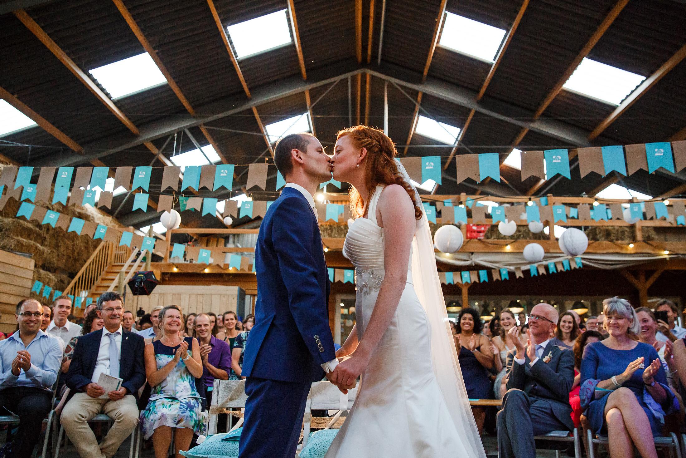 35-Bruiloft-Ceremonie