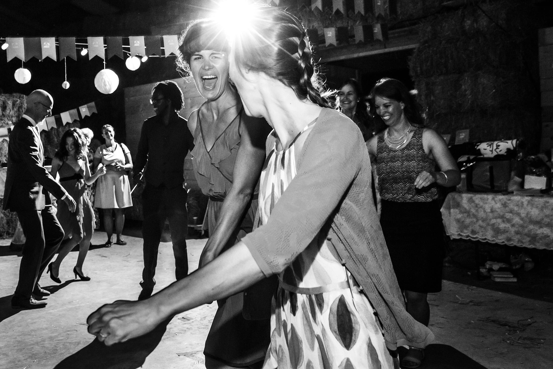 37-Bruiloft-Feest