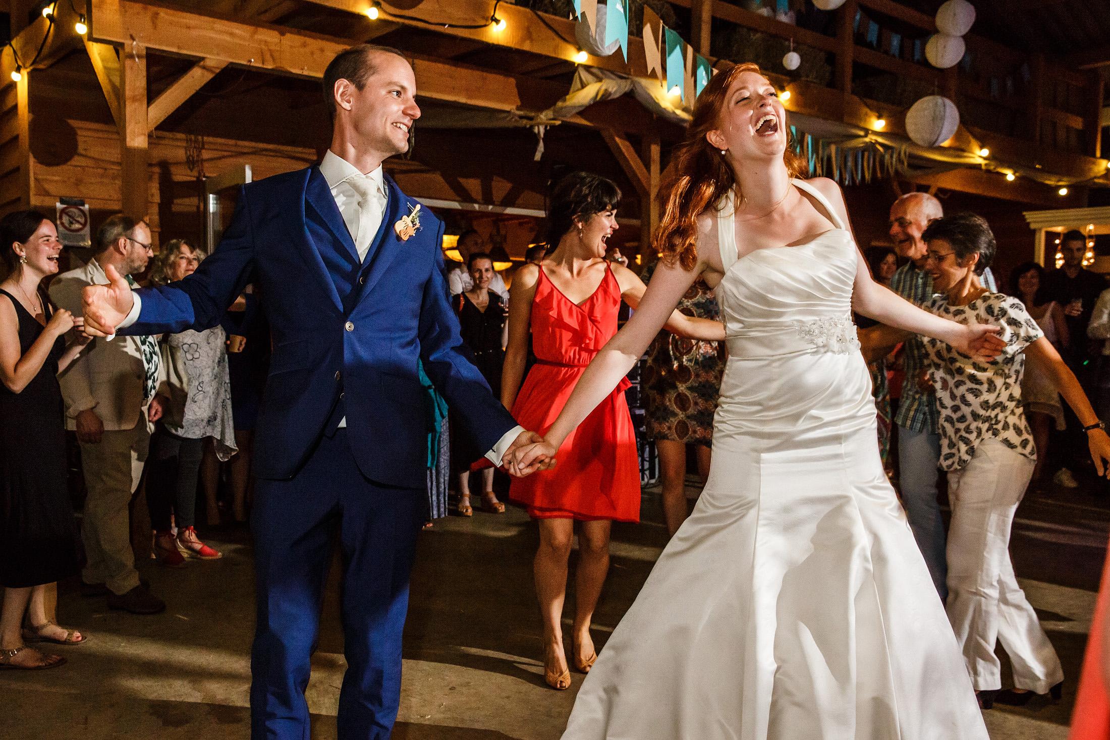 feest bruiloft boergondineren