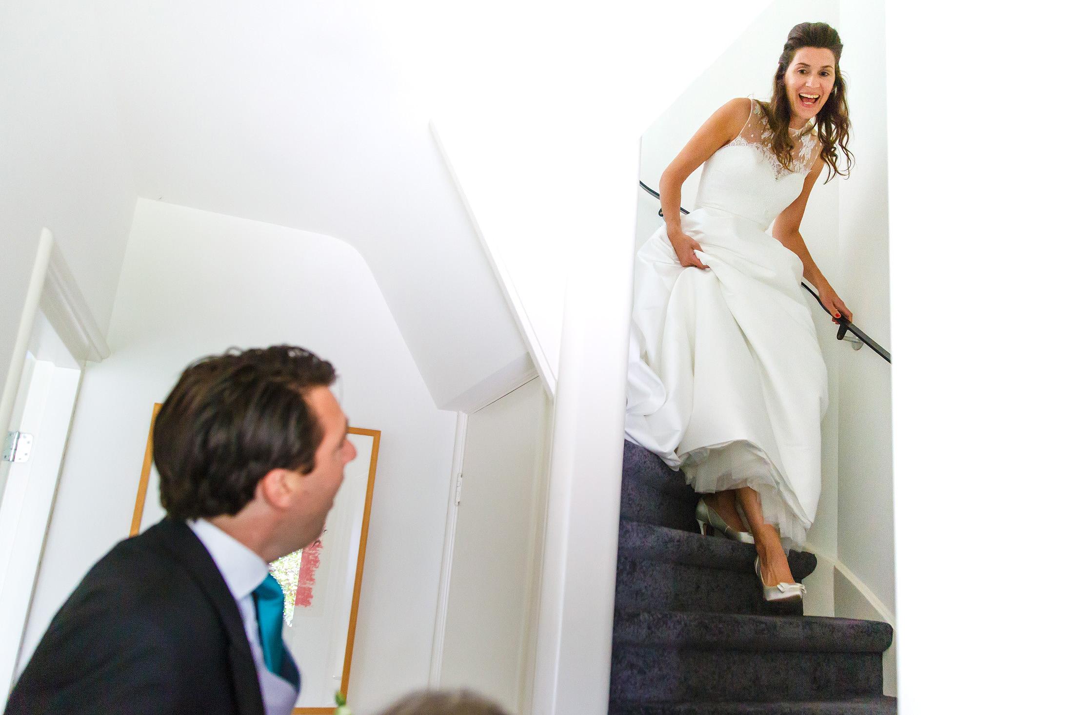 08-ontmoeting-bruidspaar-bruiloft