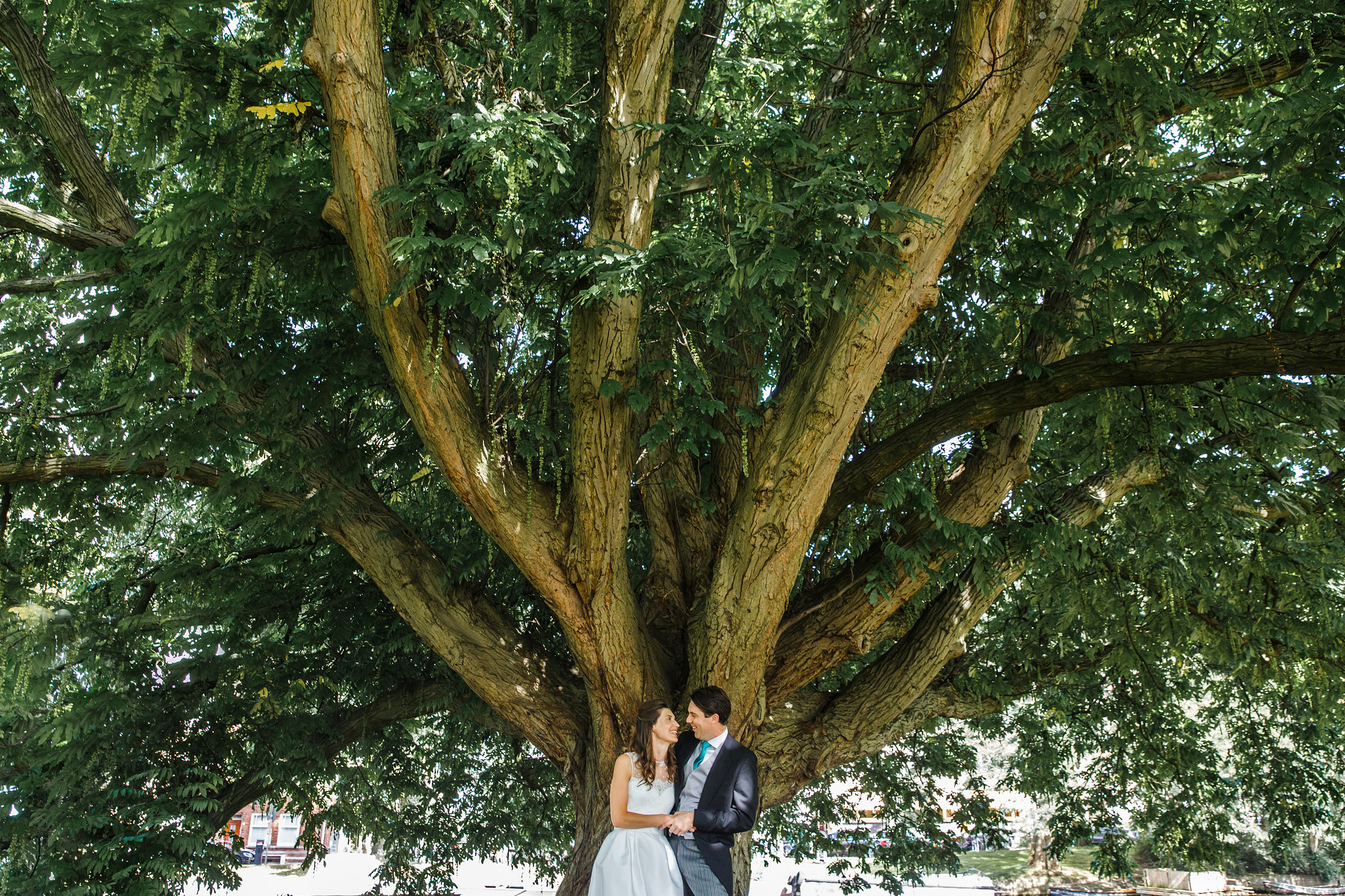 13-bruidsfotografie-amsterdam