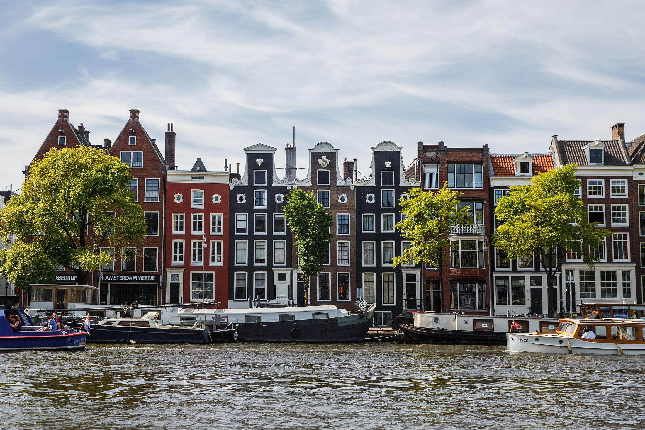 17-boottocht-bruiloft-amsterdam