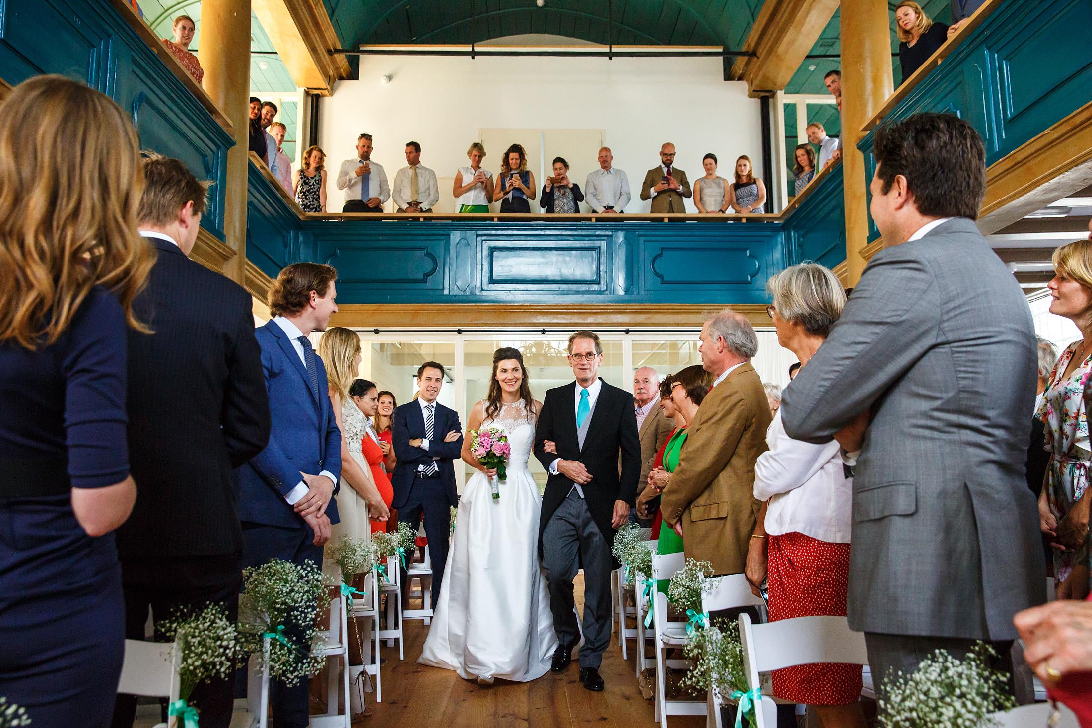19-trouwen-uilenburgersjoel-amsterdam
