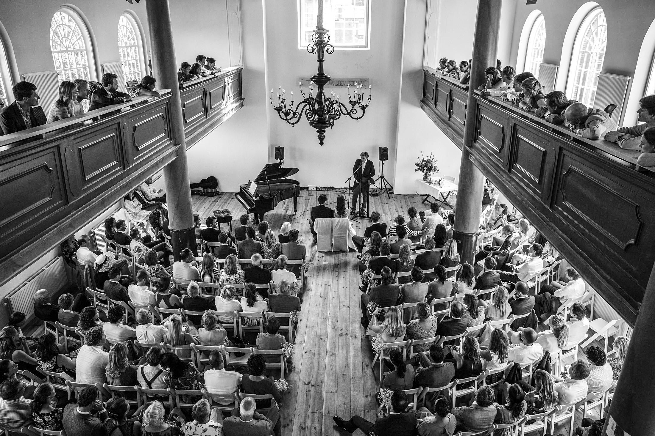 20-trouwen-uilenburgersjoel-amsterdam