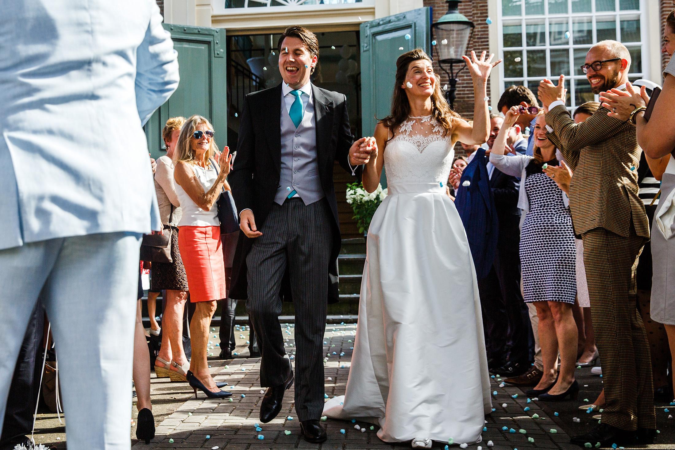 24-trouwen-uilenburgersjoel-amsterdam
