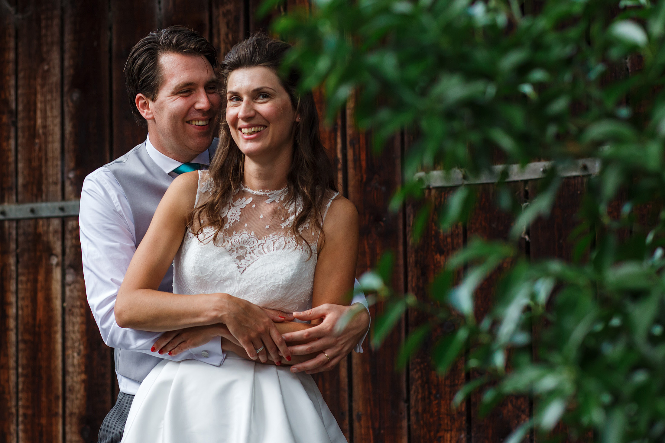 31-bruidsfotografie-amsterdam-uilenburgersjoel