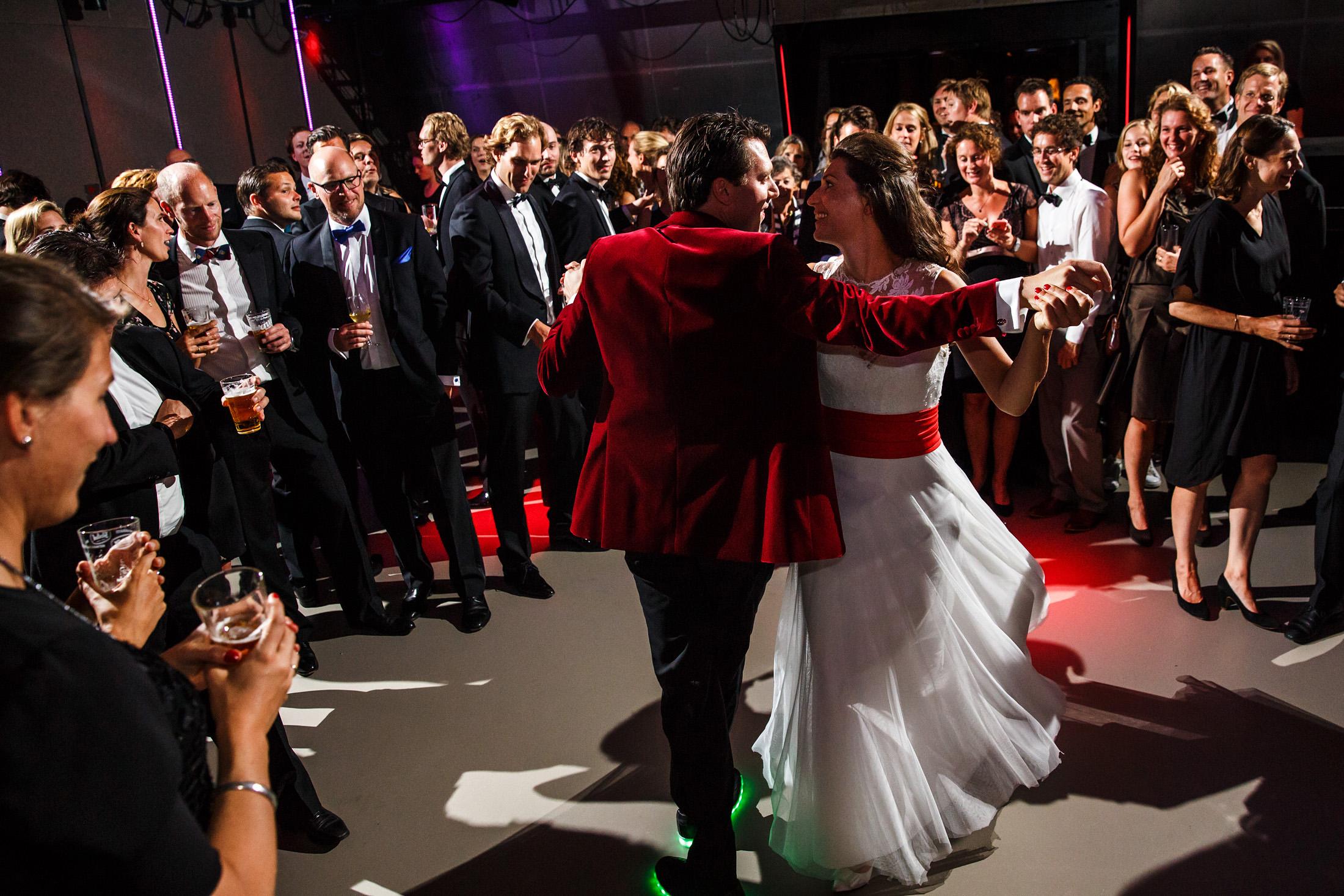 36-trouwfeest-desmet-amsterdam