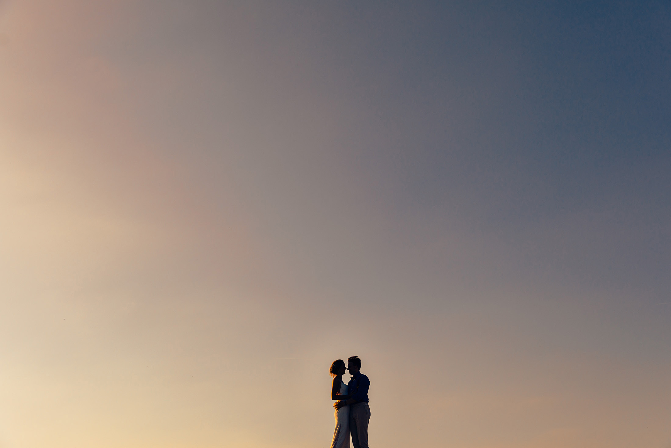01-fotoshoot-blijburg-amsterdam-bruiloft