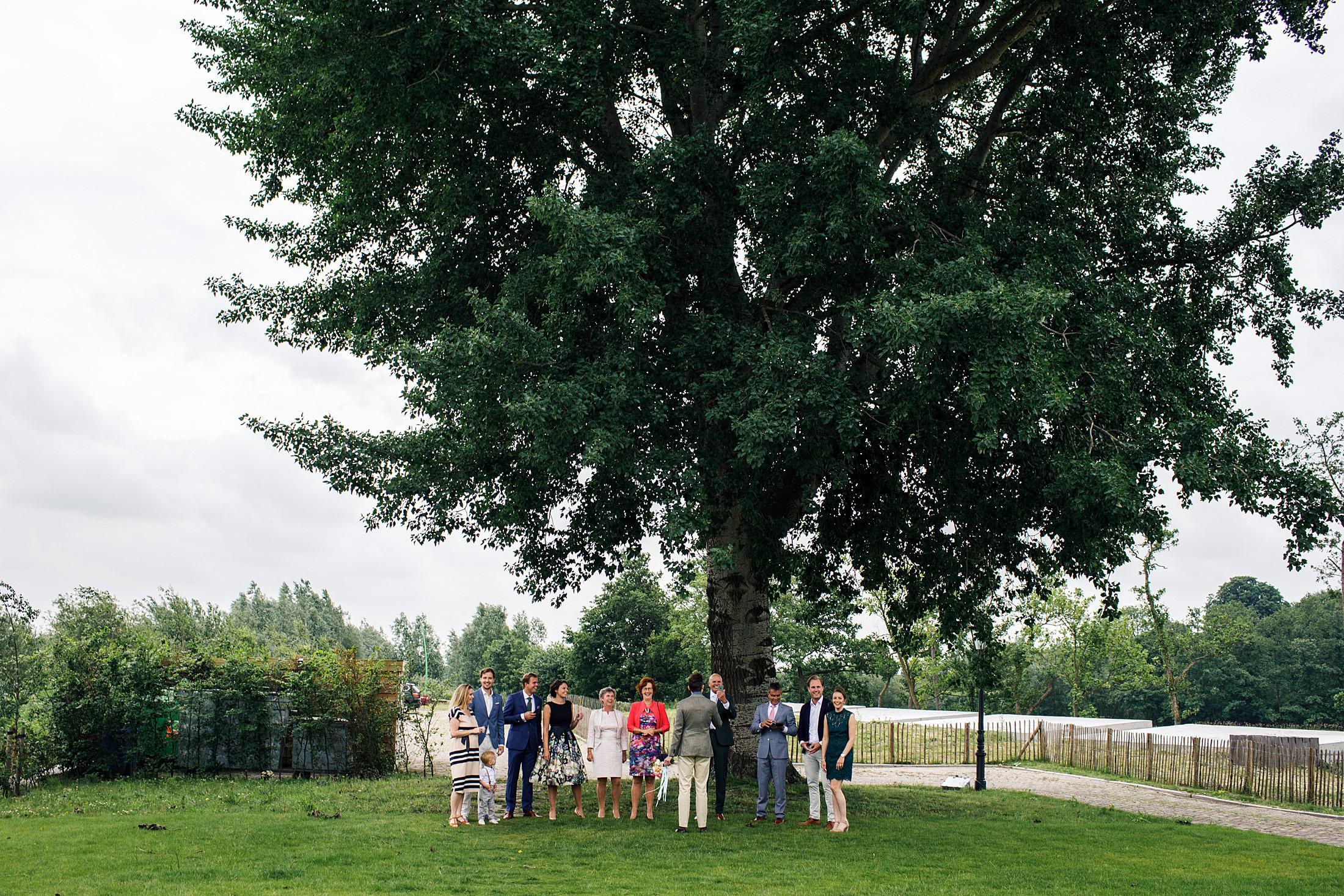 10-ontmoeting-first-look-bruidspaar