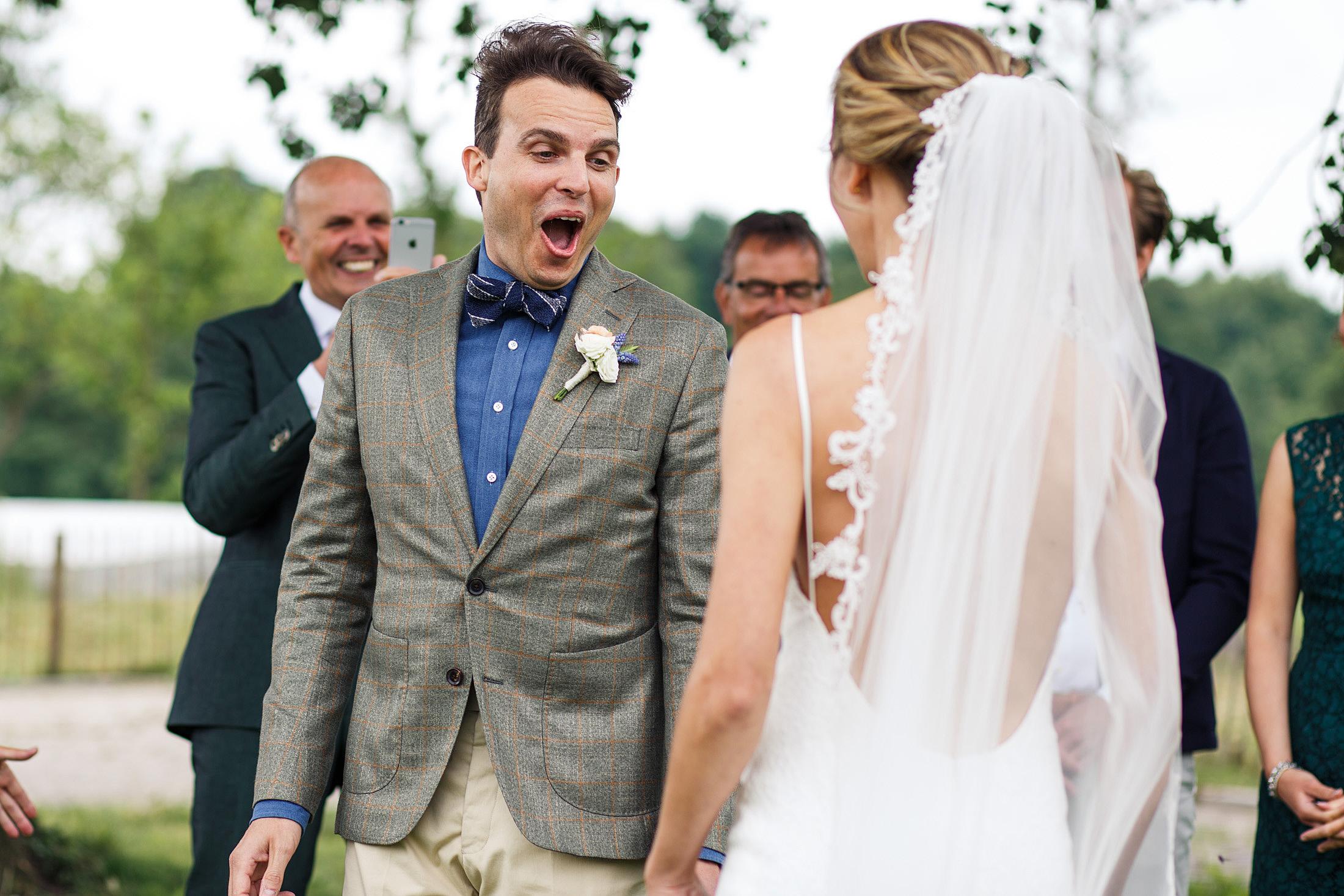 13-ontmoeting-first-look-bruidspaar