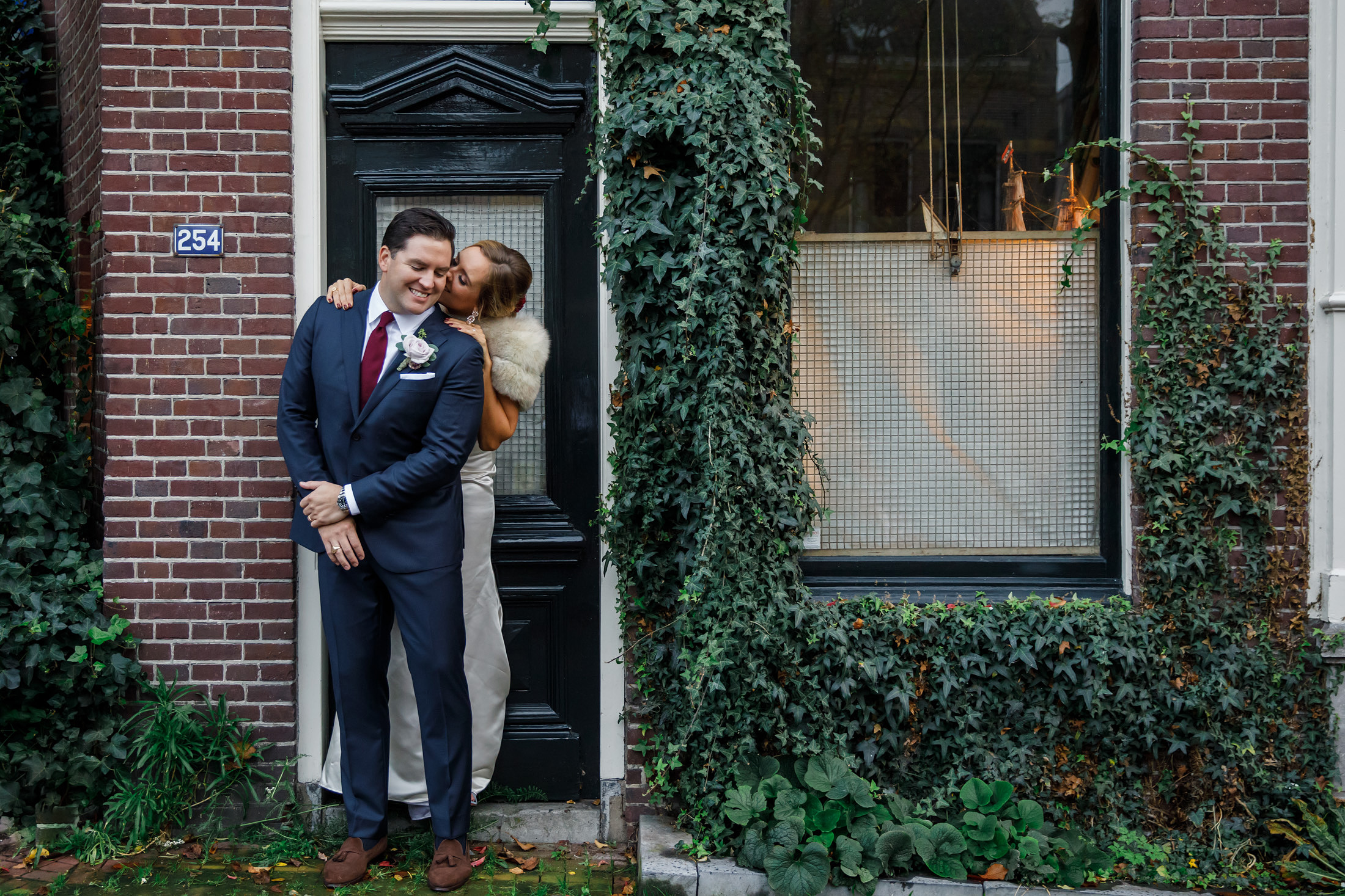 01-wedding-photography-amsterdam