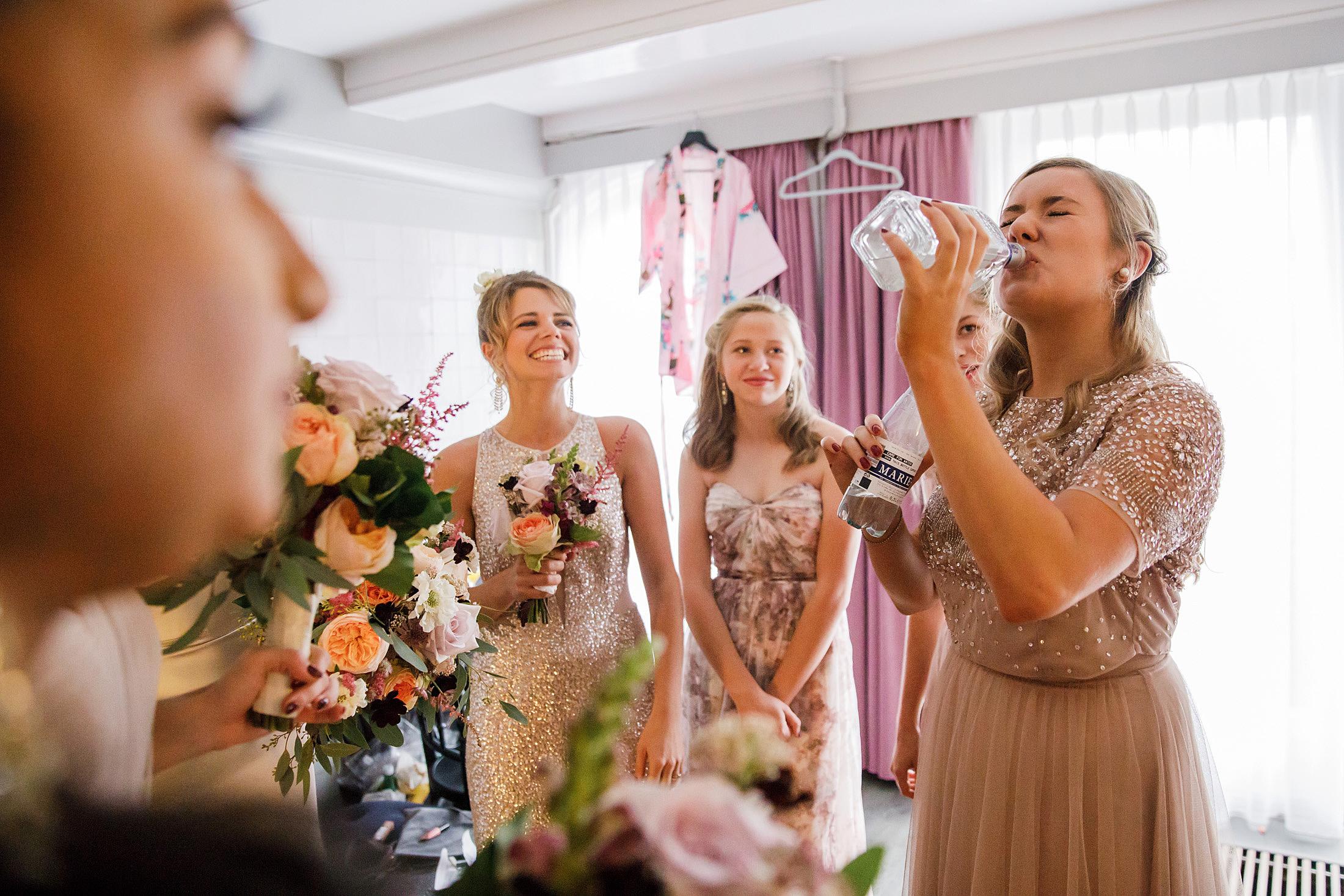 08-preparation-bride