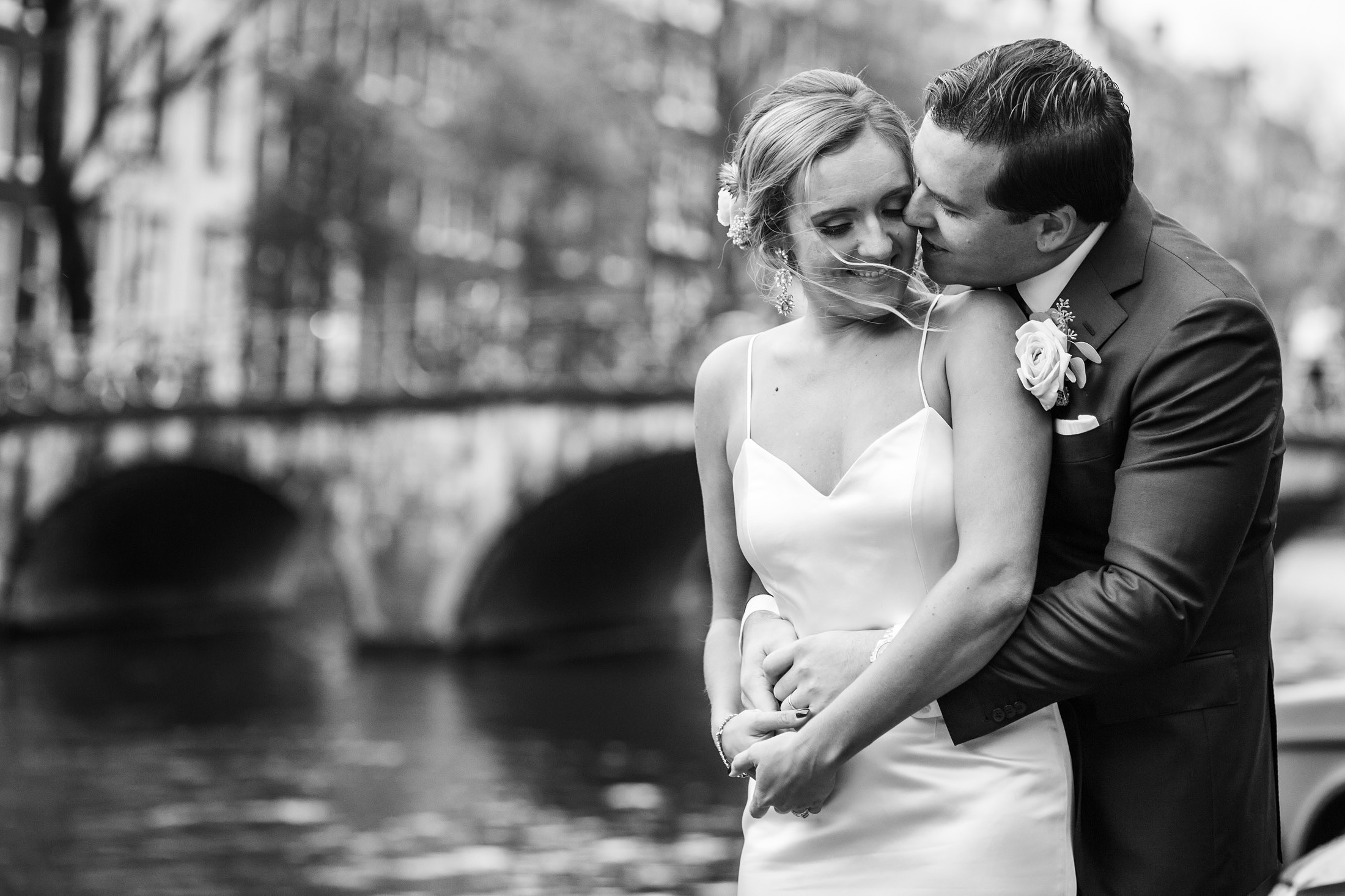 23-photoshoot-wedding-amsterdam