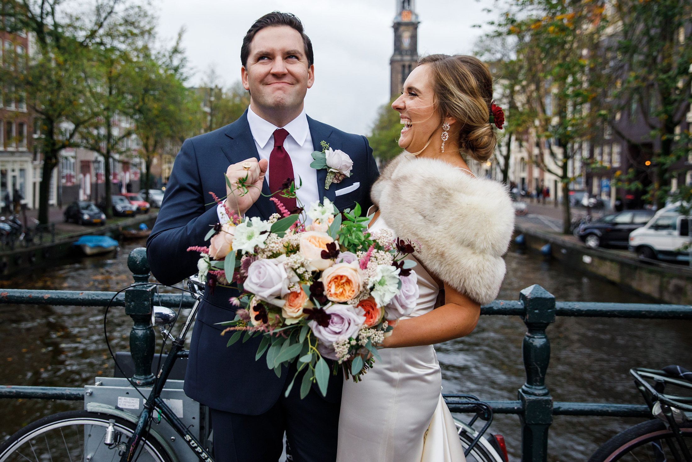 25-photoshoot-wedding-amsterdam