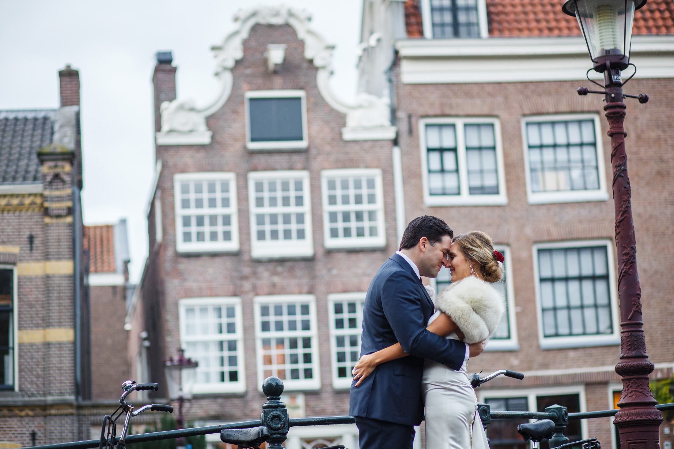27-photoshoot-wedding-amsterdam