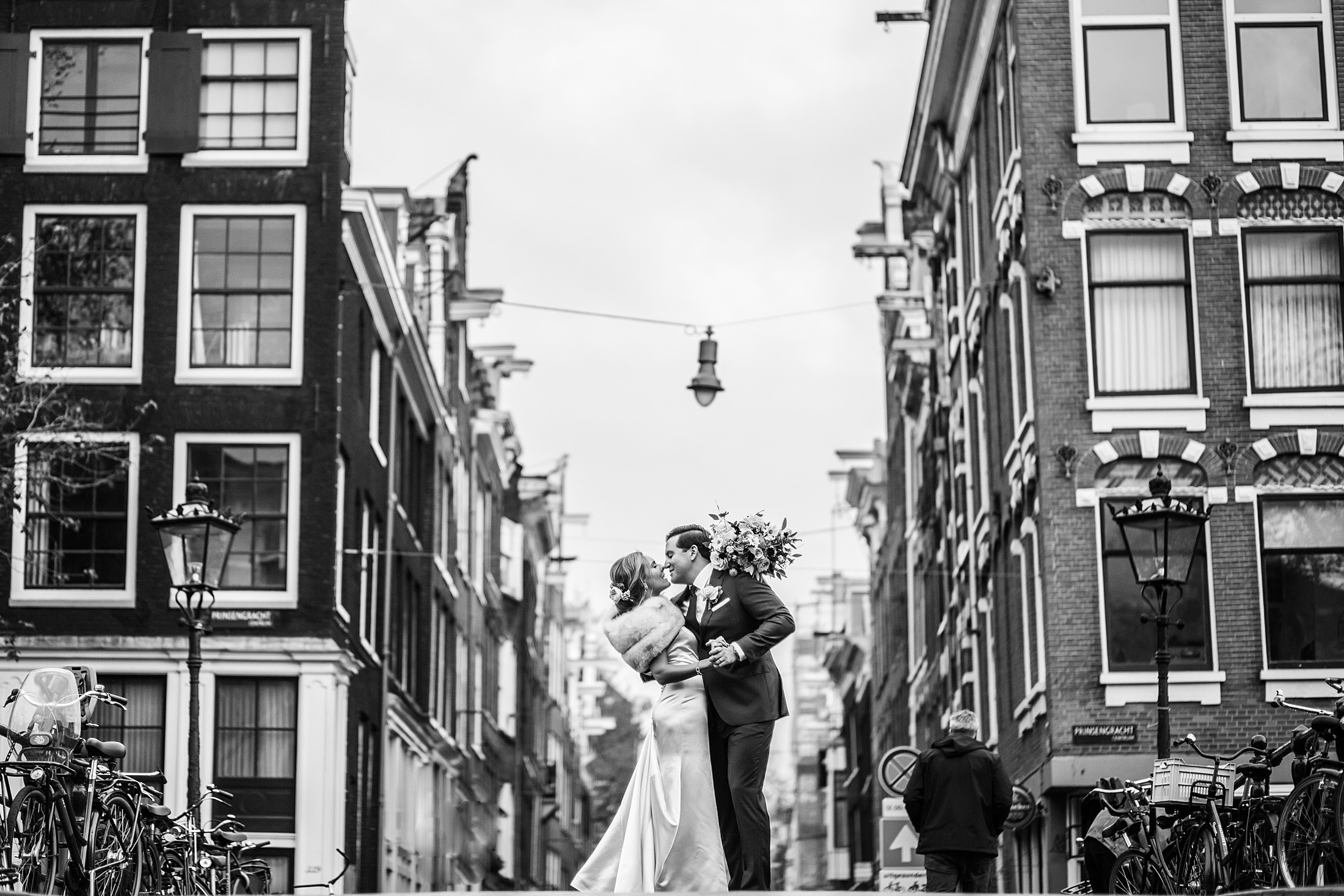 29-photoshoot-wedding-amsterdam